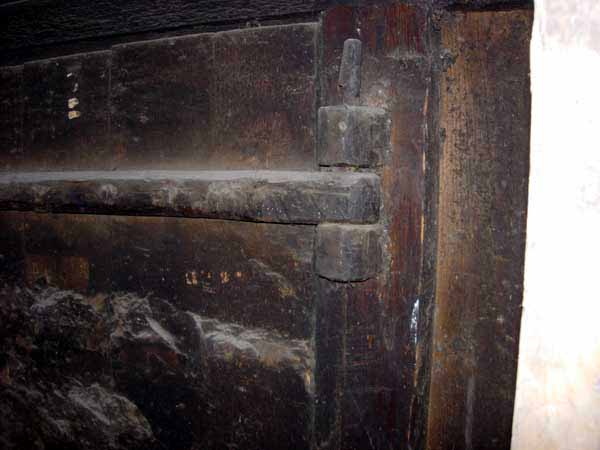 pin image du jura travailler le bois on pinterest. Black Bedroom Furniture Sets. Home Design Ideas