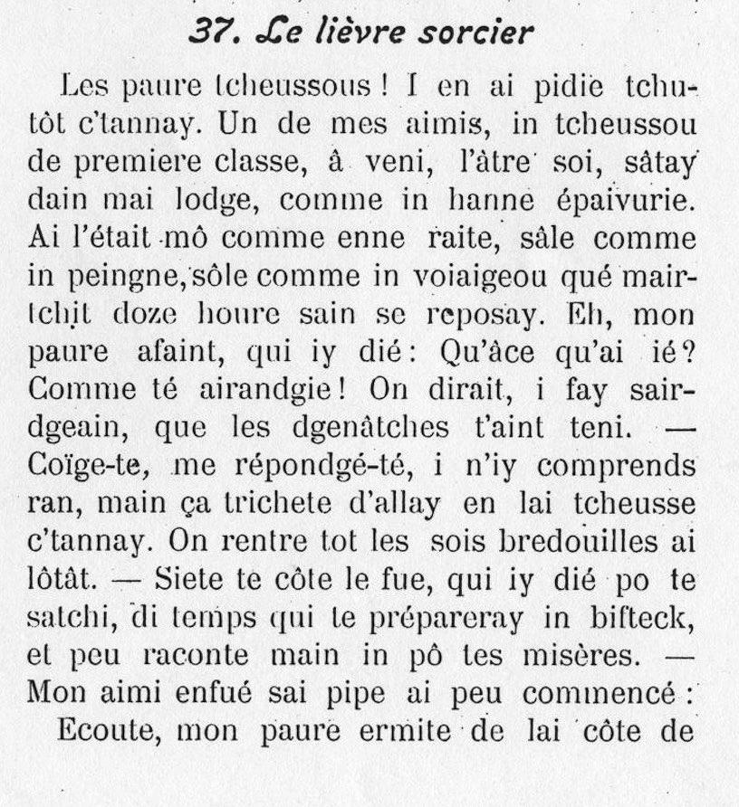 Hotline surdouesque II (zavékapaflooder) - Page 3 Capture_d_ecran_2015-04-28_a_14.06.07