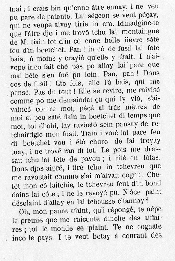 Hotline surdouesque II (zavékapaflooder) - Page 2 Capture_d_ecran_2015-04-28_a_14.06.30