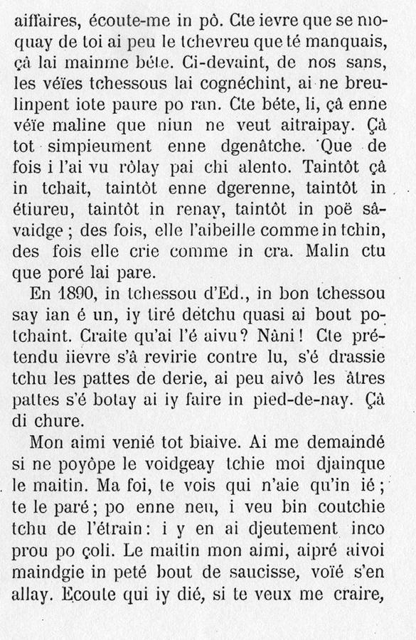 Hotline surdouesque II (zavékapaflooder) - Page 3 Capture_d_ecran_2015-04-28_a_14.06.39