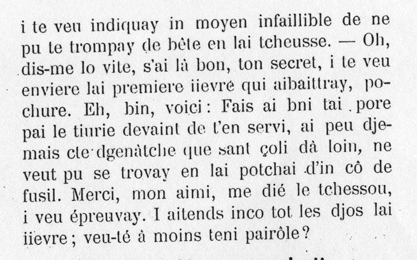 Hotline surdouesque II (zavékapaflooder) - Page 3 Capture_d_ecran_2015-04-28_a_14.07.00